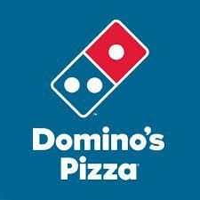 <strong>Domino's Pizza, Taw Hill</strong>