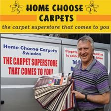 <strong>Home Choose Carpets</strong>
