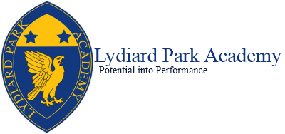 Lydiard Park Academy celebrate best ever A Level results