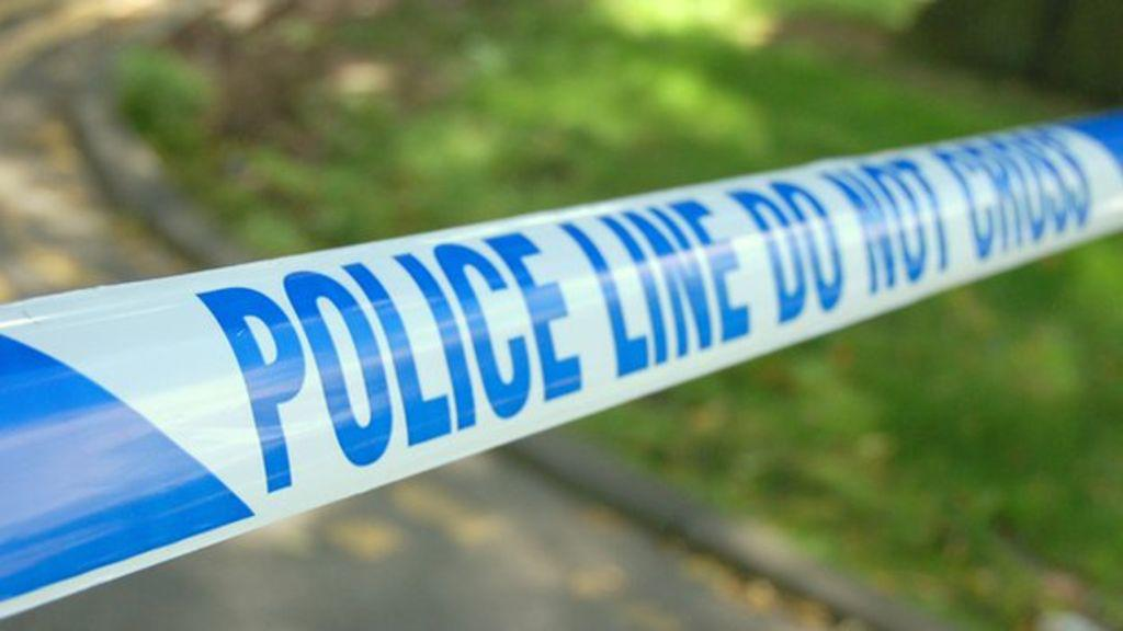 Moped thugs target man in unprovoked attack