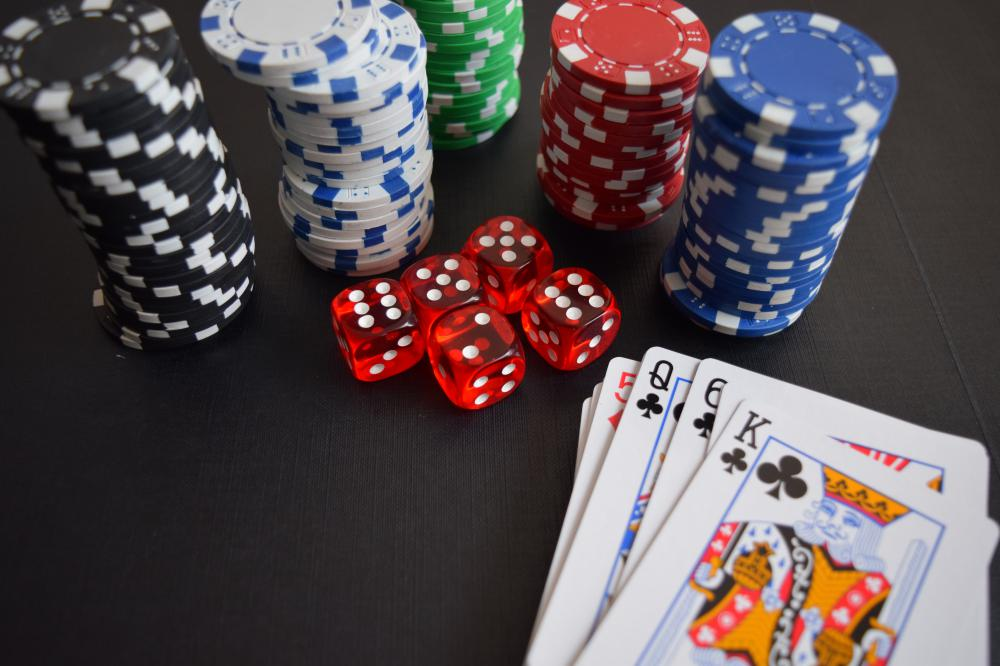 The Best Gambling Software Developers
