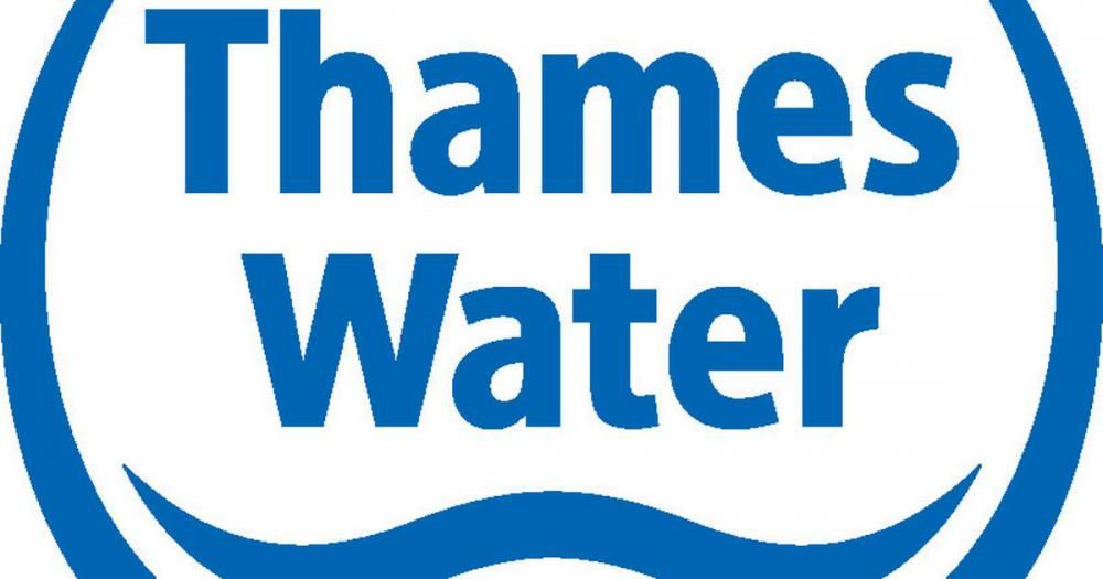 Thames Water reveals top water saving tips for summer 2019