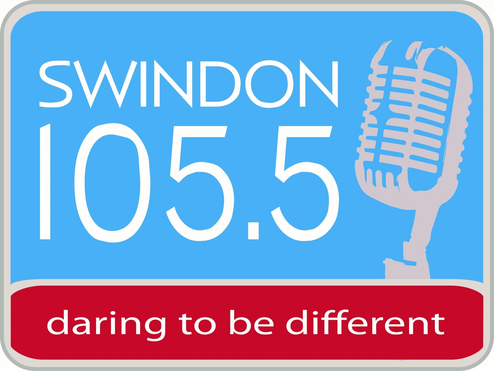 90%-Off Sale supports local community radio Swindon 105.5