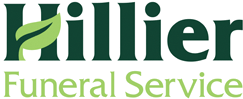 Hillier Funeral Service