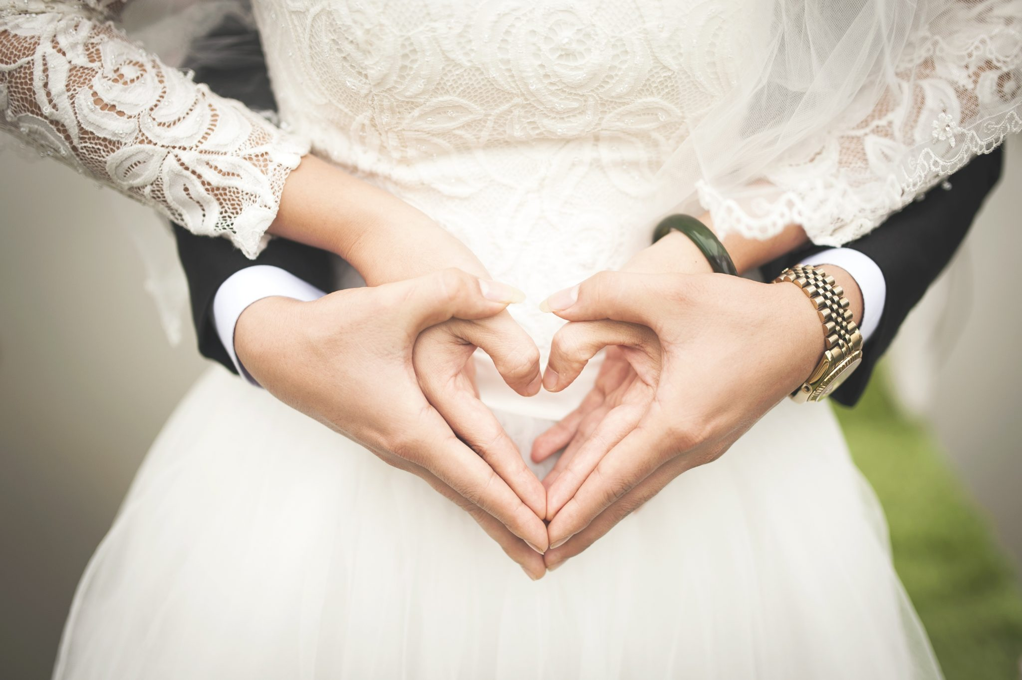 Swindon Register Office's third Wedding Fayre promises to be bigger and better than last year