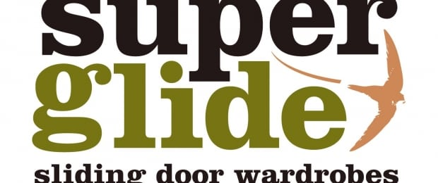 Superglide Wardrobes