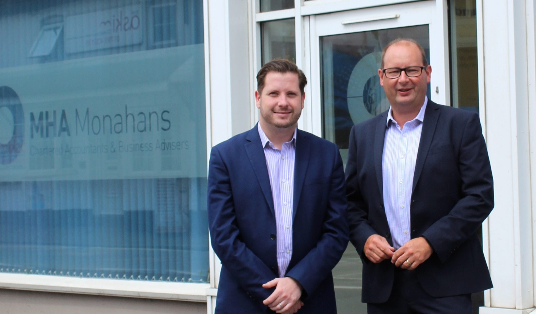 Monahans expands business recovery and insolvency team