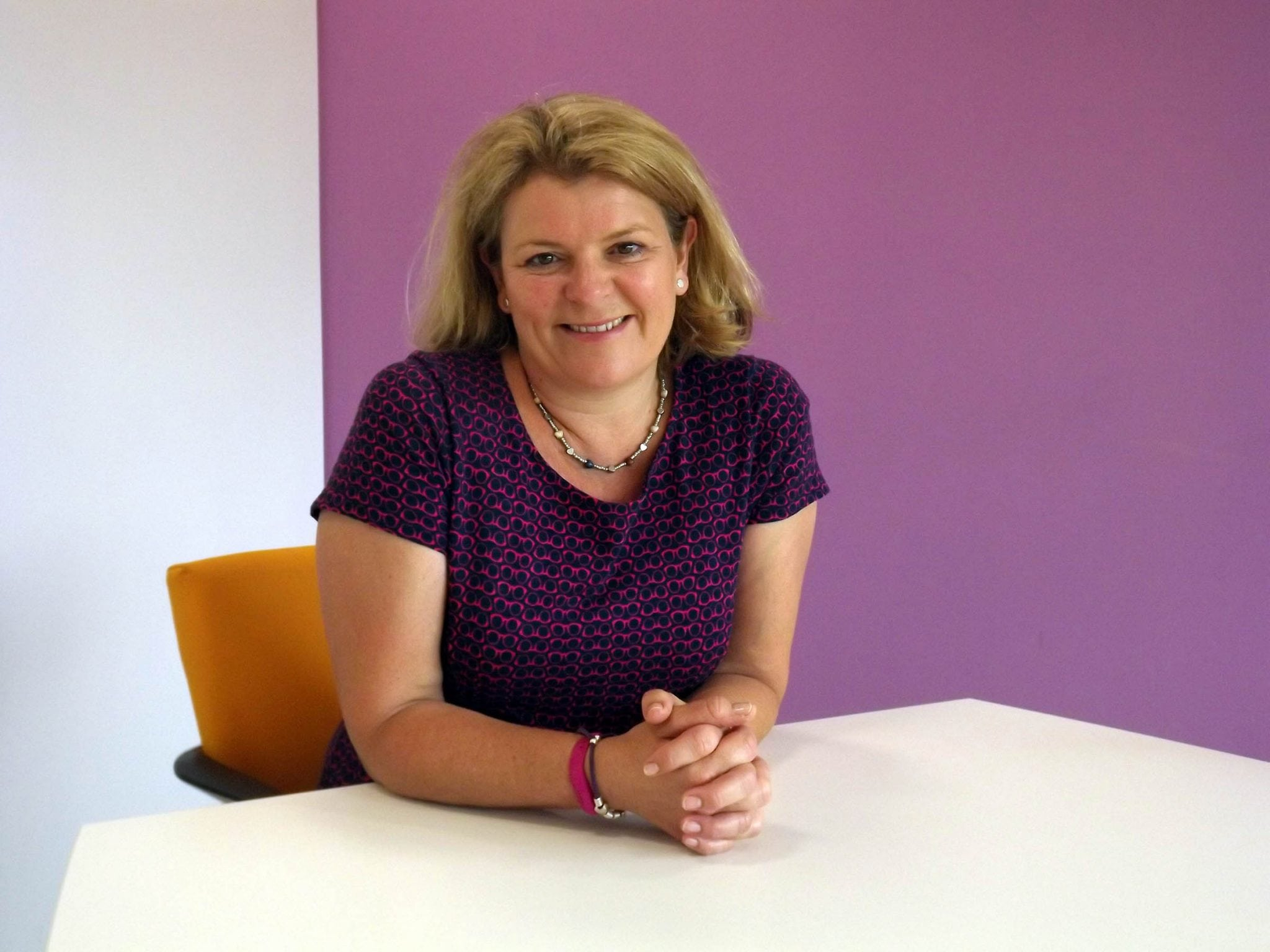 Leading regional law firm appoints new director